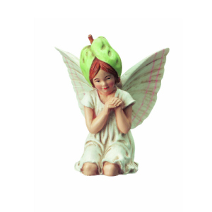Bindi Fairy 2