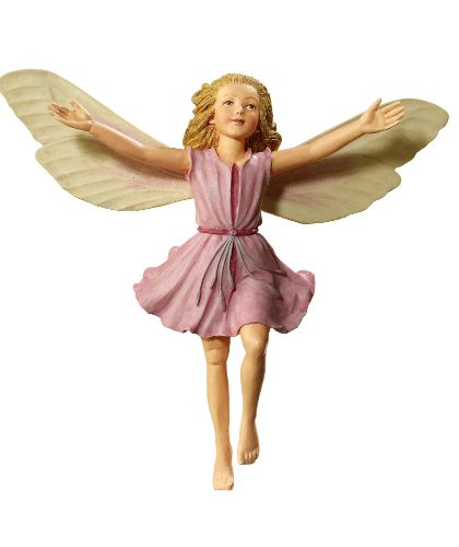 Rose Bay Willow Fairy
