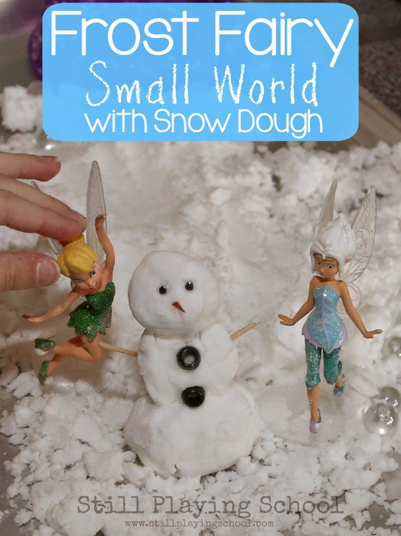 frost-fairy-periwinkle-small-world-snow-dough (1)