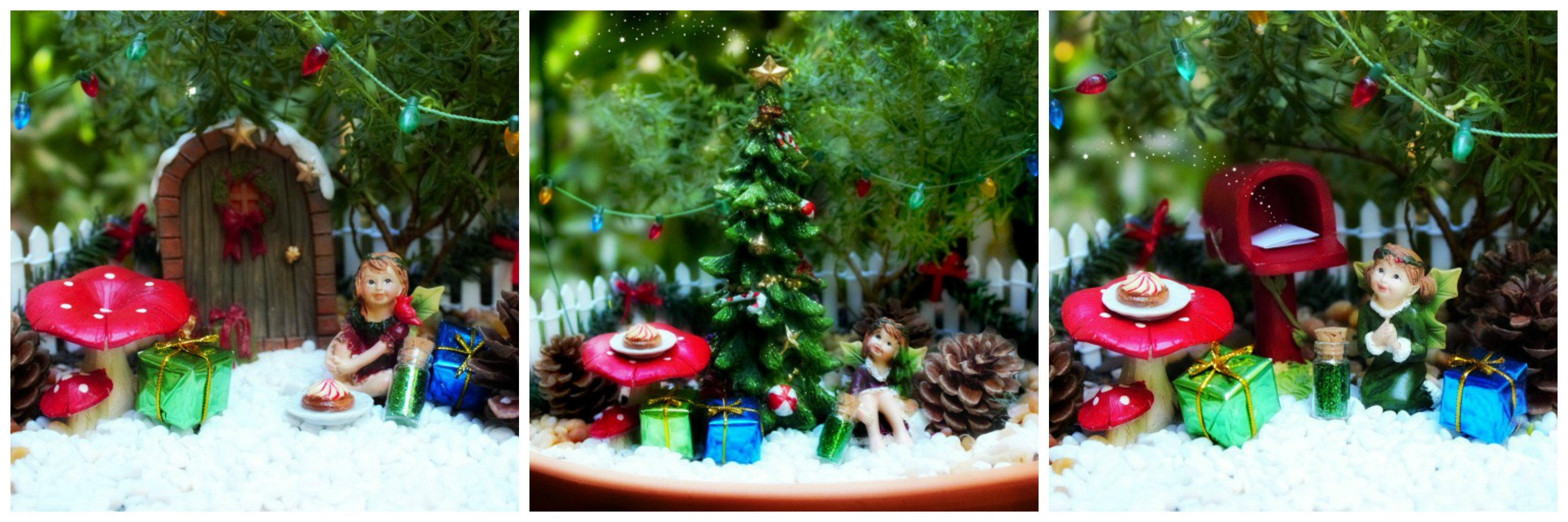 2016-christmas-fairy-garden-kit