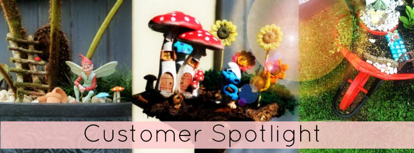Customer Spotlight by Sis