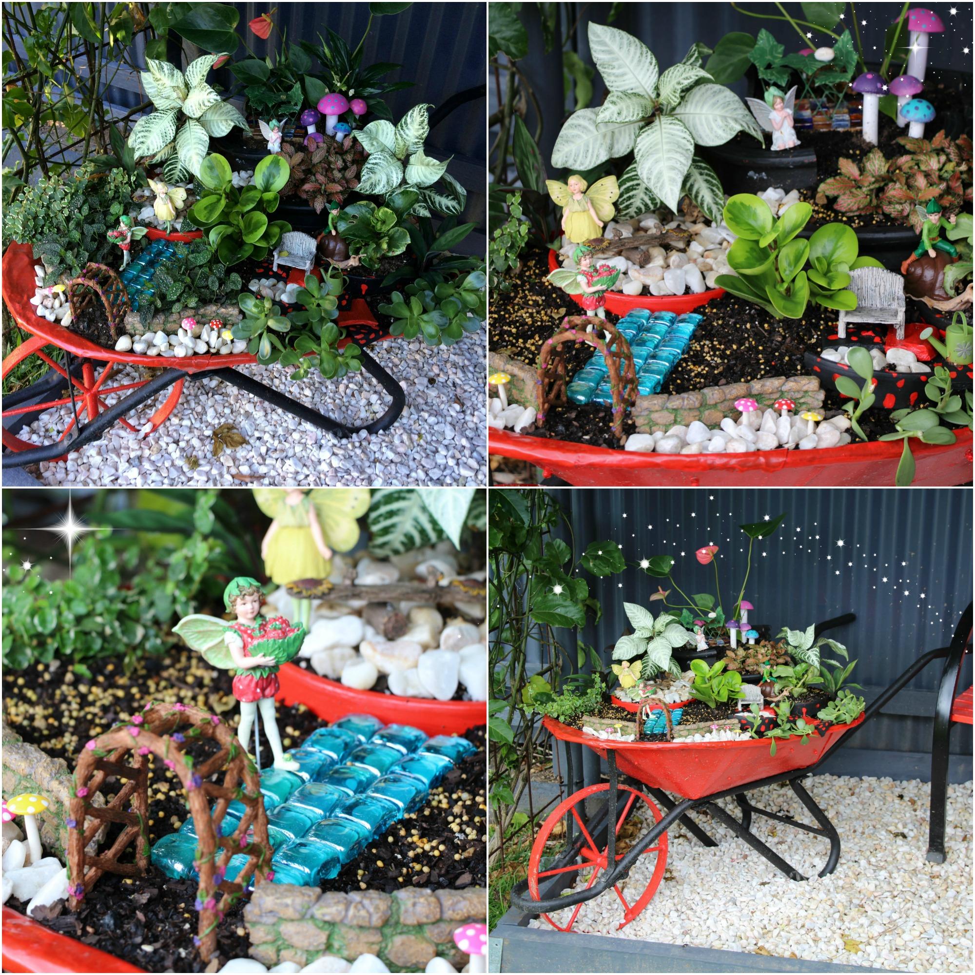 Sis Fairy Garden Collage3