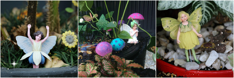 Sis Fairy Garden Collage4