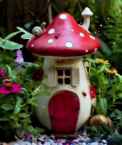 the-red-fairytale-mushroom-house