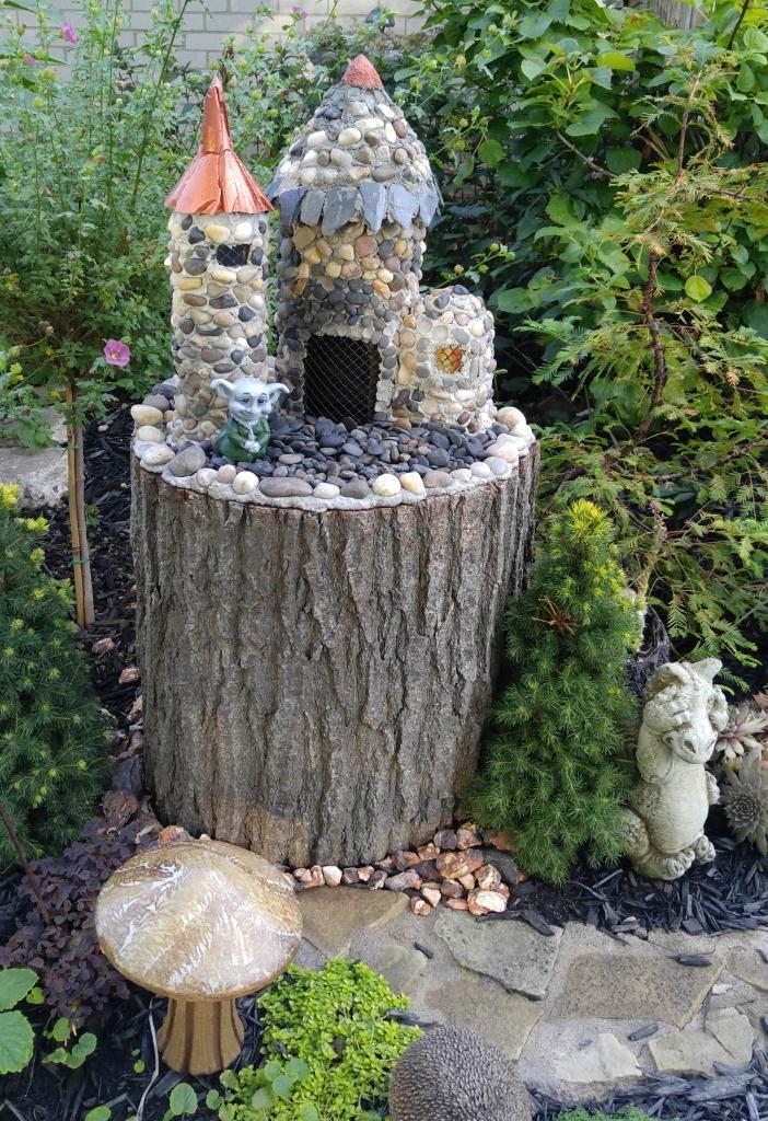 ann-baker-fairy-garden-ideas-fairy-garden-blogpost