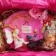 the-fairy-cottage-kit-fairy-garden-kit