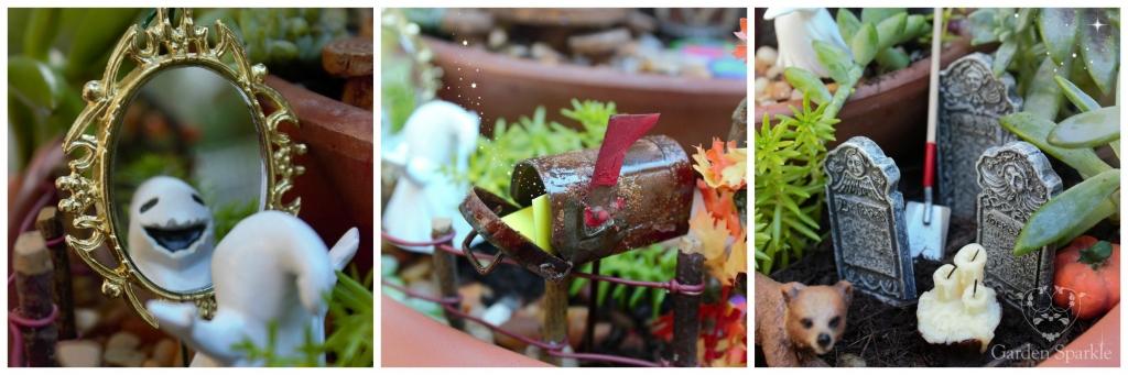 fairy-garden-blog-halloween-theme