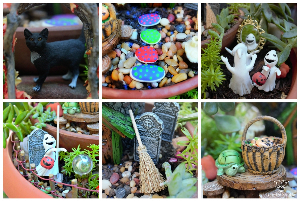 fairy-garden-blog-miniature-halloween