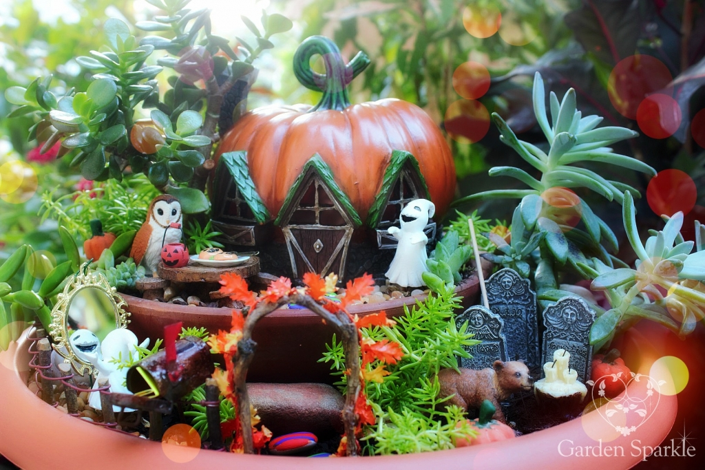 halloween-fairy-garden-ideas