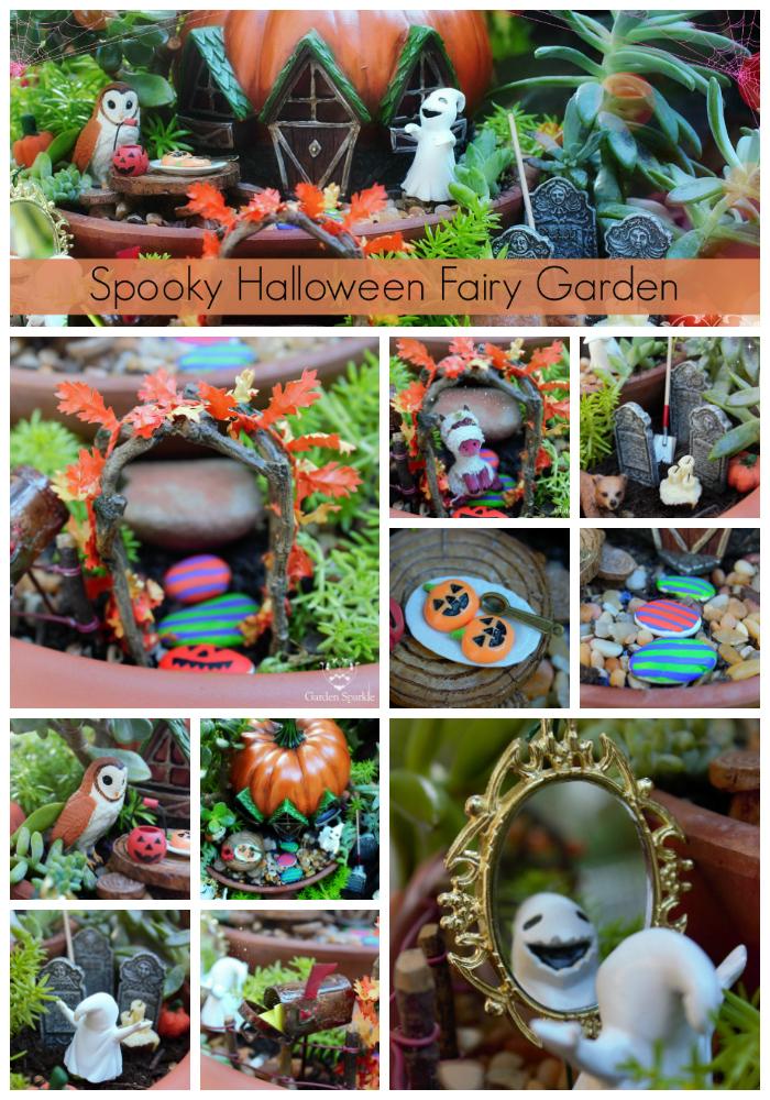 make-a-spooky-halloween-fairy-garden-blog-post