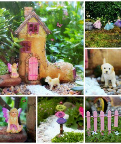 fairytale-garden-kit-fairytale-boot-house