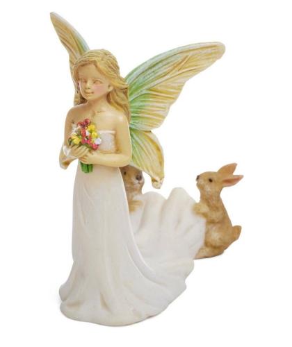 Wedding Fairies