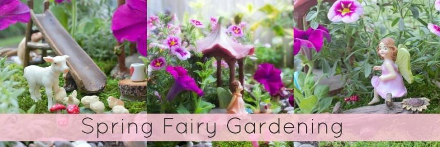 Spring-Fairy-Garden-Garden-Sparkle-860x287