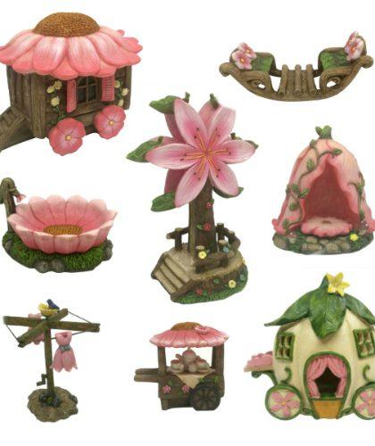 Pre-order Fairy Gardening